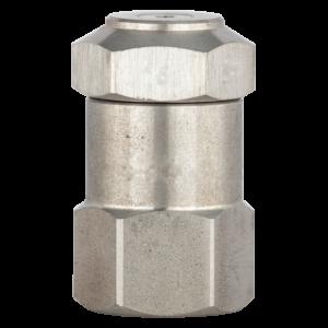 Hydraulic Atomizing Nozzles